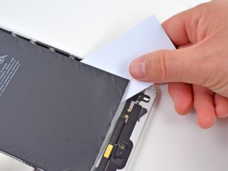 iPad Mini Battery Replacement Portsmouth