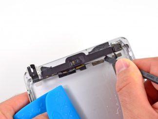 iPad-Mini-Headphone-Jack-Portsmouth