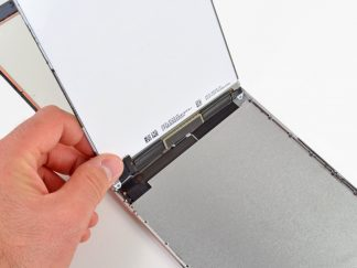 iPad Mini LCD Screen Replacement Portsmouth