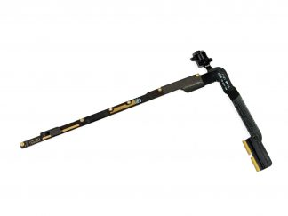 iPad 4 Headphone Jack Replacement Portsmouth