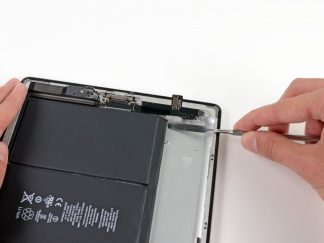 iPad 3 Battery Replacement Portsmouth