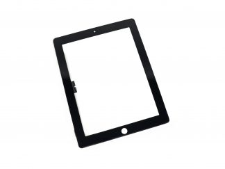 iPad 3 Front Glass Replacement Portsmouth