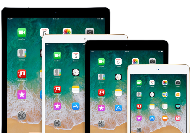 19 Computing iPad Repair Portsmouth